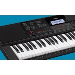 CASIO Keyboard Standard CT-X700