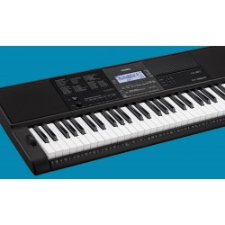 CASIO Keyboard Standard CT-X800