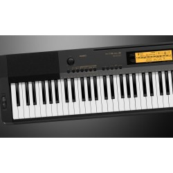 CASIO Compact Piano CDP-230R