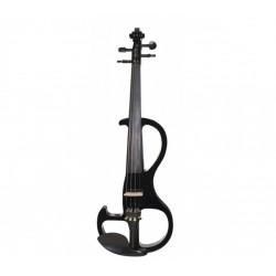 PETZ E-Violine, Teilkorpus