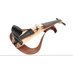 Yamaha YEV-104NT, E-Violine, 4-saitig, naturfarben