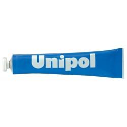 UNIPOL Metallpolitur für Blechblasinstrumente