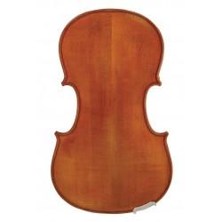 GEWA Cello Aspirante Dresden 4/4