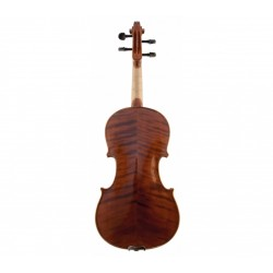 Violingarnitur YB-60 3/4