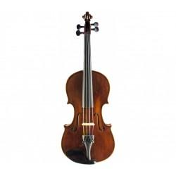Violingarnitur YB-60 1/2