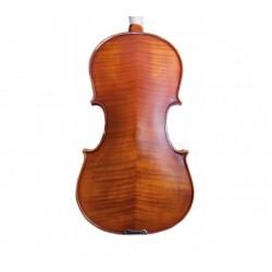 Violingarnitur YB-45 1/2