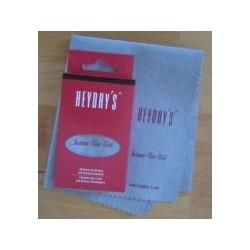 HEYDAY'S care cloth - Ultrafeines Mikrofaserpflegetuch