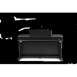 Gewa Digitalpiano DP-300G, schwarz