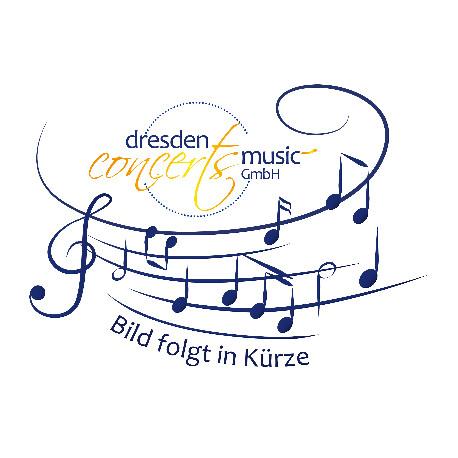 Nicolai, Philipp, Schronen, Alwin M. (Arr.) Wachet auf', ruft uns die Stimme SATB Chorausgaben