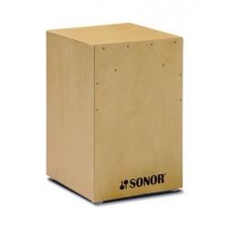Sonor Cajon Standard