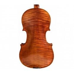 Violine LW-60 4/4