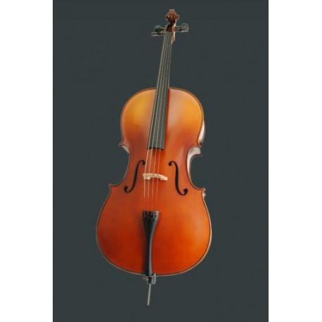 Höfner Cello H5-C 4/4