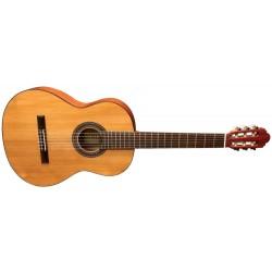 Miguel J. Almeria 1-CM Select Konzertgitarre 4/4