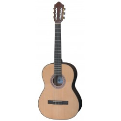 Pro Arte GC 100 II Konzertgitarre 7/8 Größe
