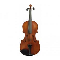 Violingarnitur YB-45 1/4