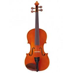 Yamaha Violinset V5SC 1/2