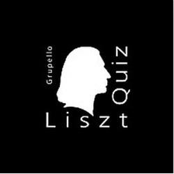 Liszt-Quiz 103 Karten im Schmuckkästchen