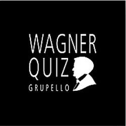 Wagner-Quiz 103 Karten im Schmuckkästchen