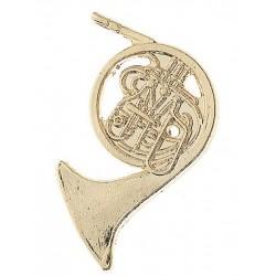 Mini Pin Horn
