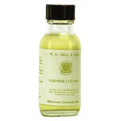 HILL Varnish Cleaner