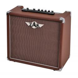 GEWA Amps A-20R Akustikgitarrenverstärker