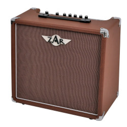 GEWA Amps A-40R Akustikgitarrenverstärker