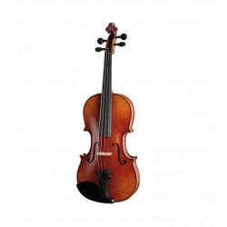 HÖFNER Conservatoire Series Violinset AS-180 1/8