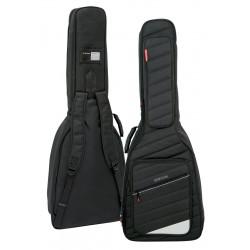 GEWA Premium line Diagonale - Tasche für Konzertgitarre 4/4