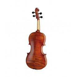 HÖFNER Conservatoire Series Violinset AS-180 3/4
