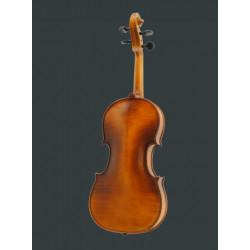 "HÖFNER Violinset H8 ""Allegro"" 4/4"