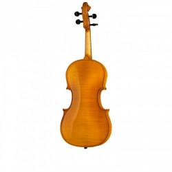 "HÖFNER Violinset H11 ""Concertino"" 4/4"