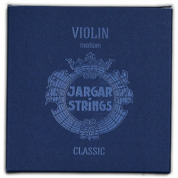 Jargar Classic Strings für Violine 4/4. medium