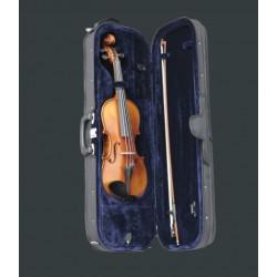 "HÖFNER AS-180 Conservatoire Series Violaset 13"" (33cm)"