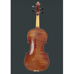 "HÖFNER AS-180 Conservatoire Series Violaset 14"" (35,5cm)"