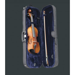 "HÖFNER AS-180 Conservatoire Series Violaset 16"" (40,8 cm)"