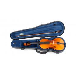 "HÖFNER H11 Concertino Violaset 15,5"" (39,5cm)"