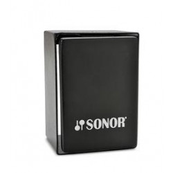 Sonor Hand Percussion Add on Trasher