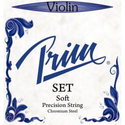 Prim Violinsaiten Einzelsaite D - Stärke mittel