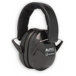 Alpine Muffy Music Earmuff Kapsel-Gehörschutz