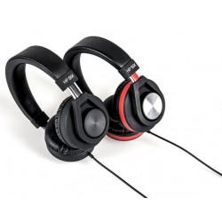 GEWA Kopfhörer HP six, schwarz