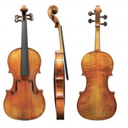 Gewa Viola Instrumenti Liuteria Maestro