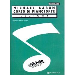 Born, Wolfram: Schattenspiel für Klavier und Akkordeon Partitur und Stimme