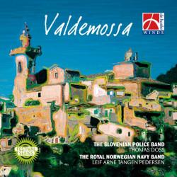 Valldemosa : CD
