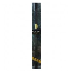 Feadog Original Irish Whistle Pack - black D