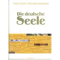 Dorn, Thea: Die deutsche Seele