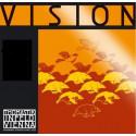 Vision/Vision solo