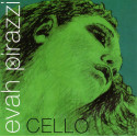Evah Pirazzi/Soloist
