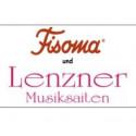 Lenzner