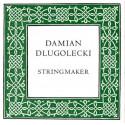Dlugolecki
