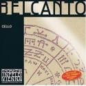 Belcanto/Belcanto Gold